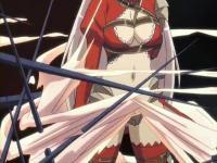 クイーンズブレイド 玉座を継ぐ者 第11話「血闘!頂上対決」.flv_001082122