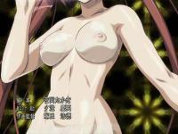 クイーンズブレイド 玉座を継ぐ者 第11話「血闘!頂上対決」.flv_001380879