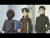 クロスゲーム 第36話「女子野球へ!?」.flv_000217842