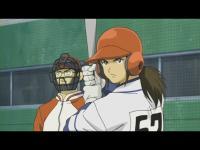 クロスゲーム 第36話「女子野球へ!?」.flv_000979186