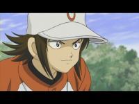クロスゲーム 第36話「女子野球へ!?」.flv_001016473