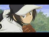 クロスゲーム 第36話「女子野球へ!?」.flv_001101225