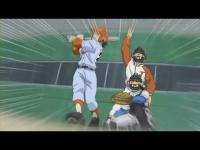 クロスゲーム 第36話「女子野球へ!?」.flv_001123247