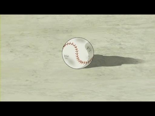 クロスゲーム 第36話「女子野球へ!?」.flv_001298588