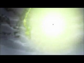 フレッシュプリキュア! 第43話「世界を救え!プリキュア対ラビリンス!!」.mp4_001228227