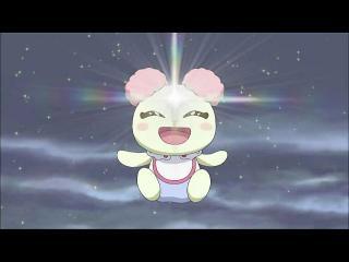 フレッシュプリキュア! 第43話「世界を救え!プリキュア対ラビリンス!!」.mp4_001248547