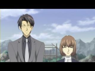 花咲ける青少年 第32話「嘘と真」.flv_000362987