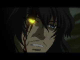11eyes 第10話 「魔女覚醒」.flv_000506464