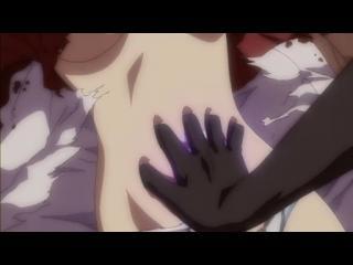 11eyes 第10話 「魔女覚醒」.flv_001347763