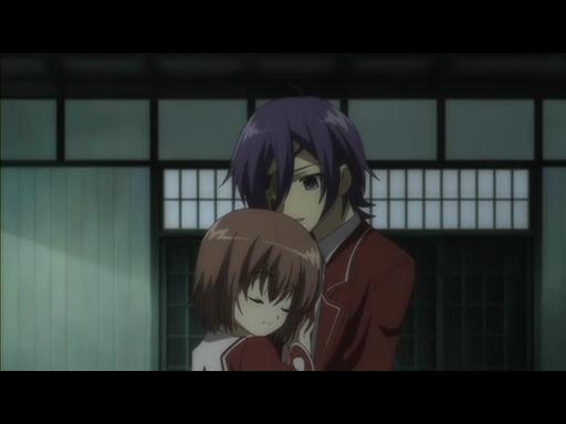11eyes 第10話 「魔女覚醒」.flv_001120244