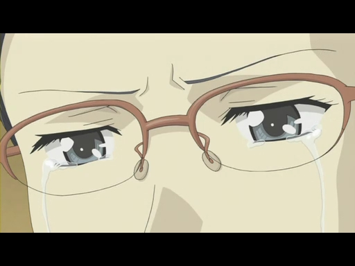 ささめきこと 第10話「ハプニング・イン・サマー」.flv_001007006