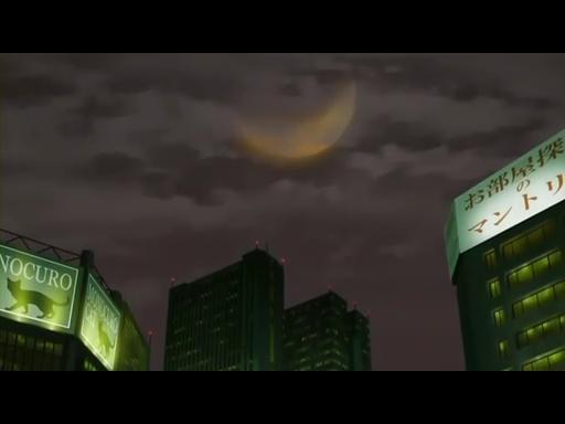 DARKER THAN BLACK -流星の双子- 第10話「偽りの街角に君の微笑みを…」.flv_001411410