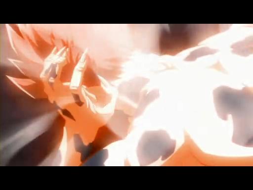 NEEDLESS 第24話(最終話)「クルス・シルト」.flv_000538913