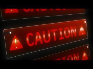 とある科学の超電磁砲 第11話「木山せんせい」.flv_001079953