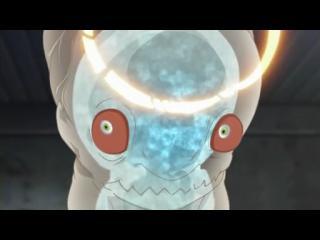 とある科学の超電磁砲 第11話「木山せんせい」.flv_001319943