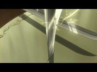 聖剣の刀鍛冶 第11話「真実 -Truth-」.flv_001259716