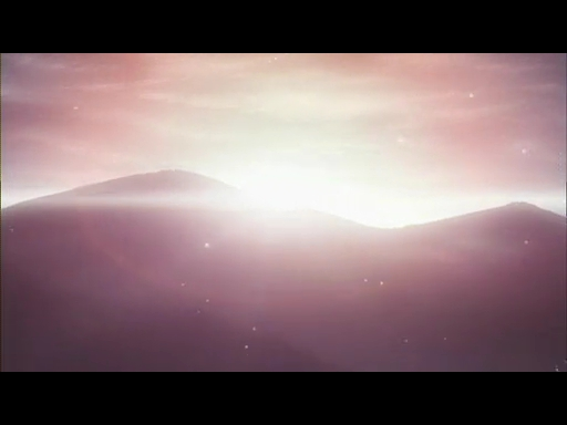 獣の奏者エリン 第48話「リョザの夜明け」.flv_001192566