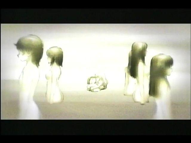 WHITE ALBUM 第24話「夜は何もしてくれないよ。色あせるのは太陽のせいだし」.flv_001469468