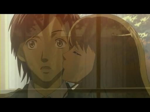 ミラクル☆トレイン?大江戸線へようこそ? 第11話「3年後のプロポーズ」.flv_001294960