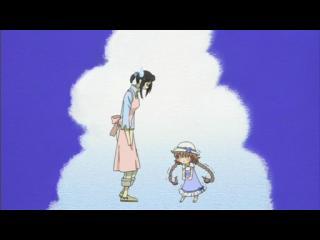 こばと。 第10話「…オルガンと少年の日。」.flv_000411536