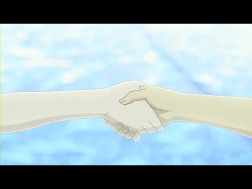 ささめきこと 第11話「なんでもない」.flv_000965464