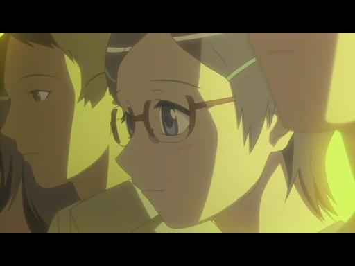 ささめきこと 第11話「なんでもない」.flv_001235943