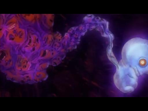 とある科学の超電磁砲 第12話「AIMバースト」.flv_000446487