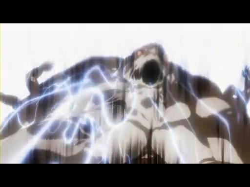 とある科学の超電磁砲 第12話「AIMバースト」.flv_000865114