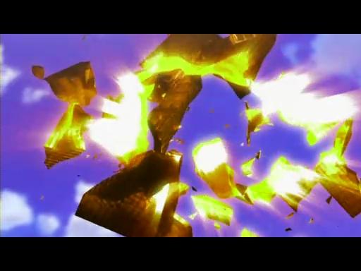 とある科学の超電磁砲 第12話「AIMバースト」.flv_001062770