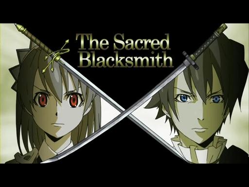 聖剣の刀鍛冶 第12話(最終話)「刀鍛冶 -Blacksmith-」.flv_000619035