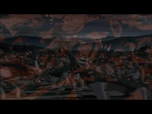 獣の奏者エリン 第49話「決戦」.flv_001060359