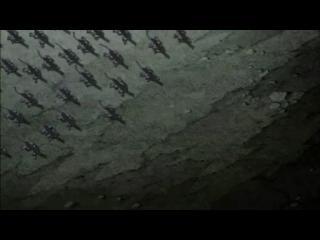 獣の奏者エリン 第49話「決戦」.flv_001205037