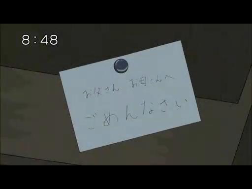 フレッシュプリキュア! 第45話「4人はプリキュア!クリスマスイブの別れ!!」.flv_000902401