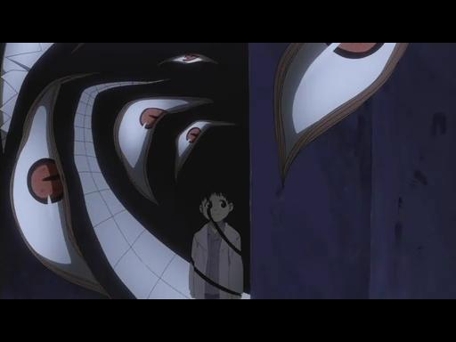 鋼の錬金術師 FULLMETAL ALCHEMIST 第37話「始まりの人造人間(ホムンクルス)」.flv_000852893