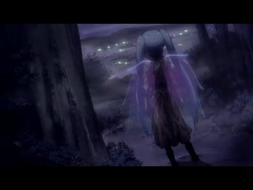 そらのおとしもの 第12話「逃るること叶わぬ螺旋回廊(クサリ)」.flv_001389431