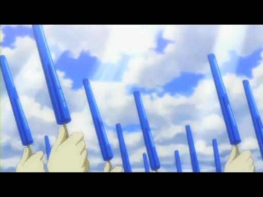 真・恋姫†無双 第12話(最終話)「群雄、黄巾の乱を鎮めんとするのこと」.flv_001052384