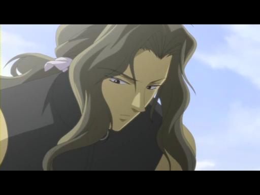 花咲ける青少年 第34話「凱旋」.flv_001234191