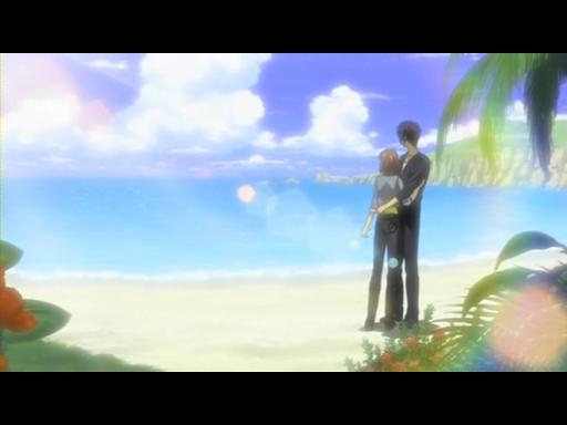 花咲ける青少年 第34話「凱旋」.flv_001375374