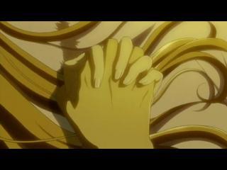 乃木坂春香の秘密 ぴゅあれっつぁ♪ 第12話「約束です♪」.flv_000025817