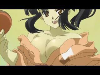 乃木坂春香の秘密 ぴゅあれっつぁ♪ 第12話「約束です♪」.flv_000390098