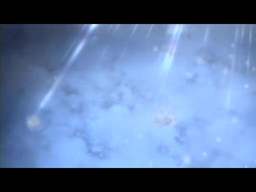 乃木坂春香の秘密 ぴゅあれっつぁ♪ 第12話「約束です♪」.flv_001012636