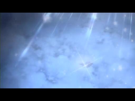 乃木坂春香の秘密 ぴゅあれっつぁ♪ 第12話「約束です♪」.flv_001015222