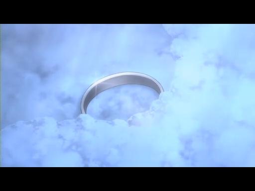 乃木坂春香の秘密 ぴゅあれっつぁ♪ 第12話「約束です♪」.flv_001020978
