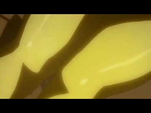 乃木坂春香の秘密 ぴゅあれっつぁ♪ 第12話「約束です♪」.flv_001254670