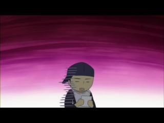 君に届け 第12話「恋愛感情」.flv_000823072