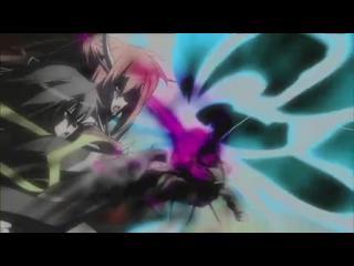 11eyes 第12話(最終話)「闇夜の暁 」.flv_001215339