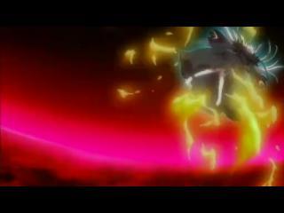 11eyes 第12話(最終話)「闇夜の暁 」.flv_001222596