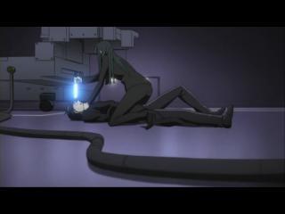 DARKER THAN BLACK -流星の双子- 第12話(最終話).flv_000229462