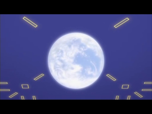 DARKER THAN BLACK -流星の双子- 第12話(最終話).flv_000500032