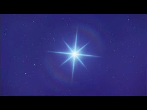 DARKER THAN BLACK -流星の双子- 第12話(最終話).flv_001182514